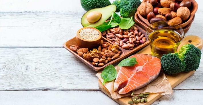 blog-alimentos-con-grasa-diabetrics
