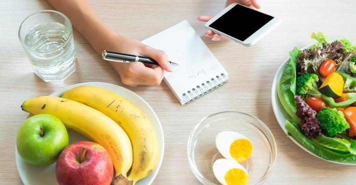conteo-carbohidratos-diabetrics