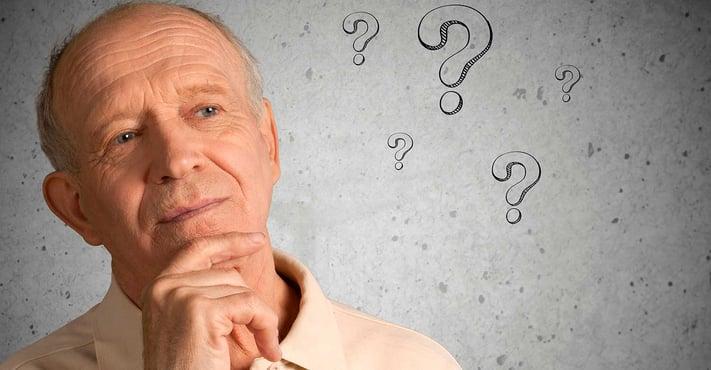 preguntas-diabetes-diabetrics